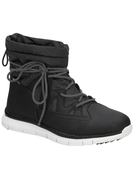 O'Neill Bella LT Boots zwart