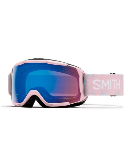 Smith Grom Pink Paradise roze