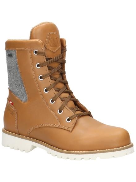Dachstein Frieda Gore-Tex schoenen rood