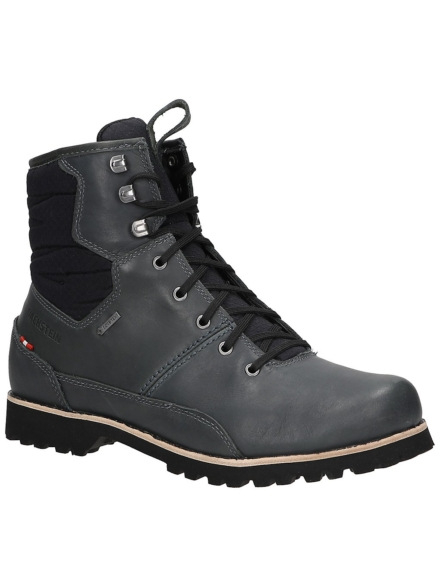 Dachstein Ocean Gore-Tex schoenen grijs