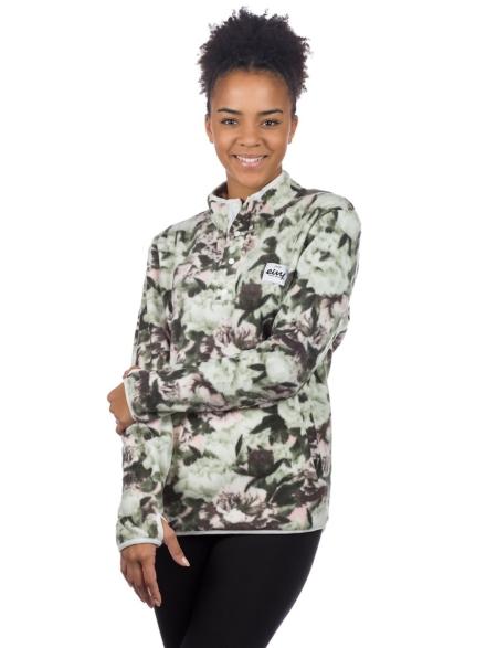 Eivy Mountain Fleece Tech t-shirt patroon