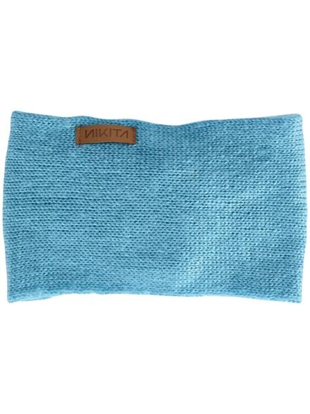 Nikita Pick Headband blauw
