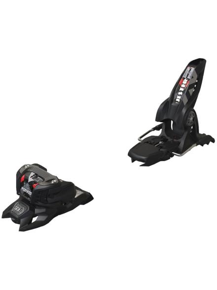 Marker Jester 16 ID 110mm 2020 zwart