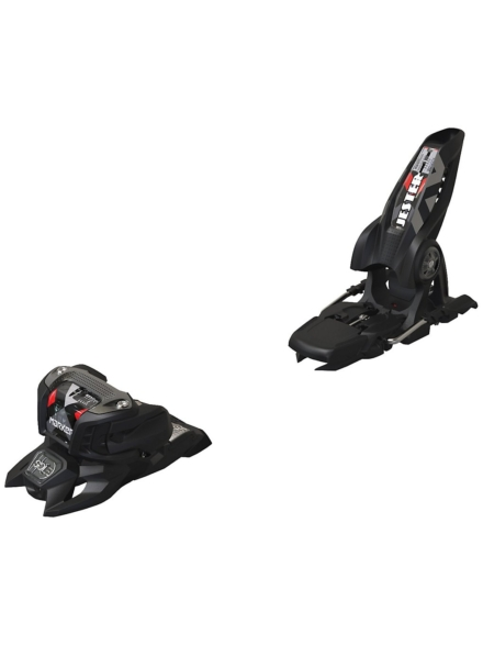 Marker Jester 16 ID 90mm 2020 zwart