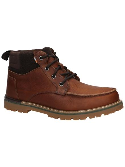 TOMS Hawthorne schoenen bruin