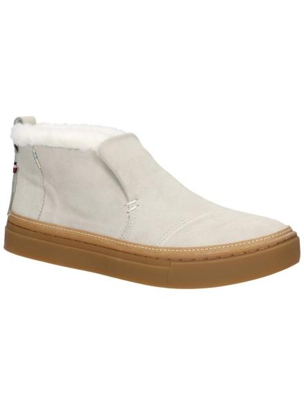 TOMS Paxton schoenen grijs