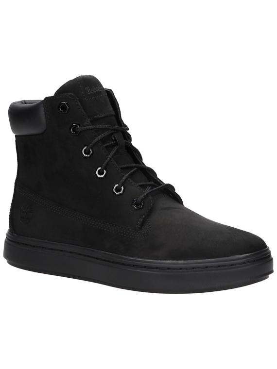 Timberland Londyn 6″ schoenen zwart