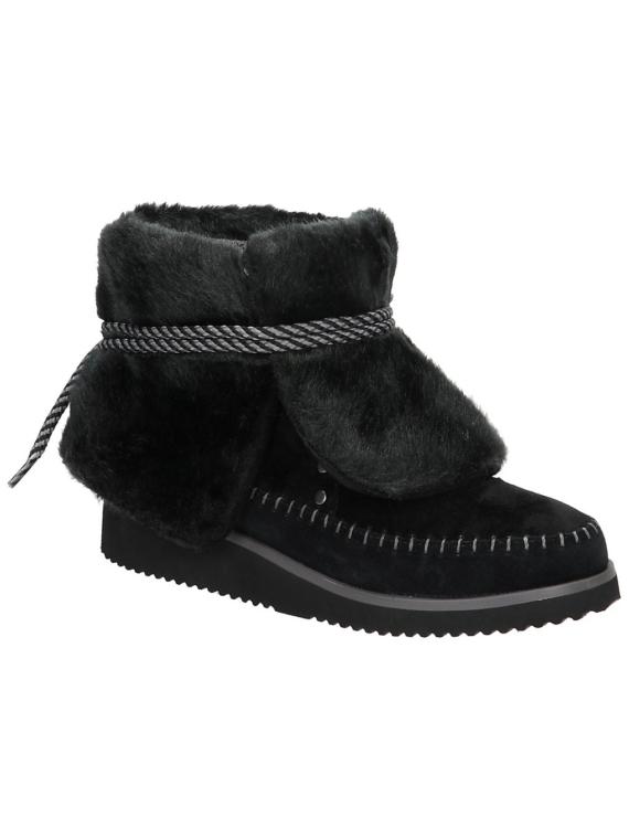 Paez Born Laced Up schoenen zwart