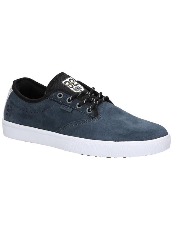 Etnies Jameson SLW X 32 schoenen grijs