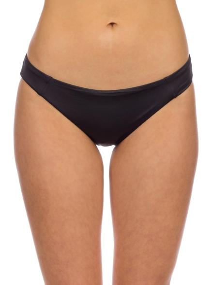 Patagonia Sunamee Bikini Bottom zwart