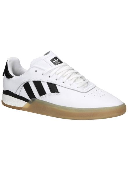adidas Skateboarding 3ST.004 Skate schoenen wit