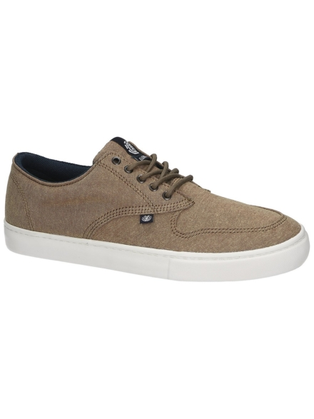 Element Topaz C3 Sneakers bruin
