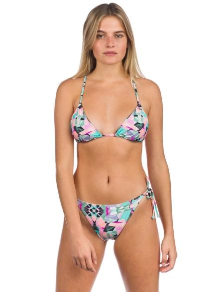 O'Neill petjeri Bondey Mix Bikini Set wit