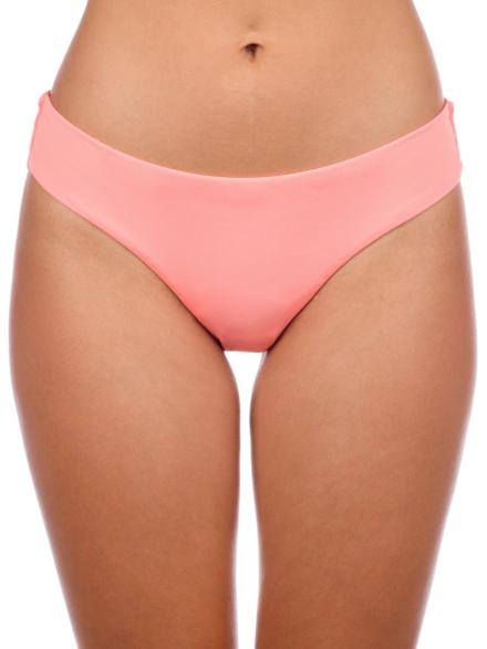 O'Neill Maoi Mix Bikini Bottom roze