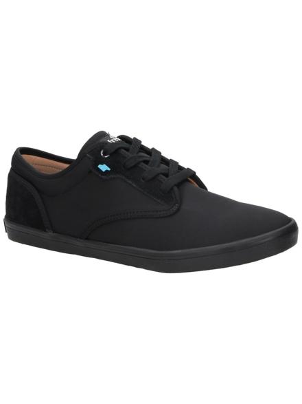 Boxfresh Cramar Sneakers zwart