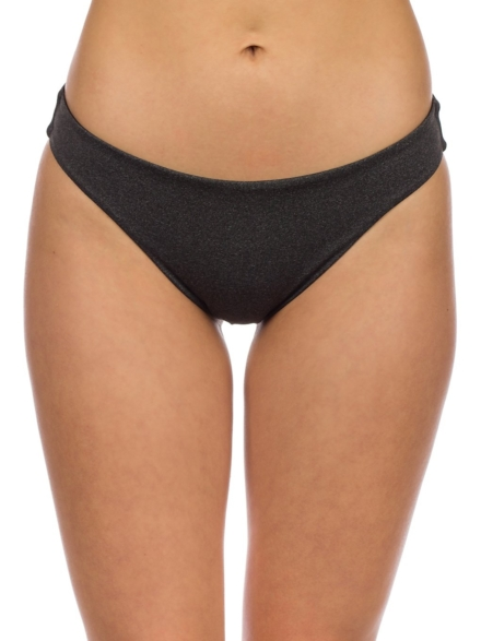 Akela Surf Brazil Bikini Bottom grijs