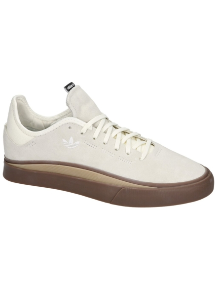 adidas Skateboarding Sabalo Skate schoenen wit
