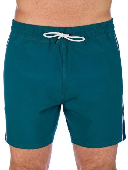Oakley Barnie Beach Block 16'' Boardshorts blauw