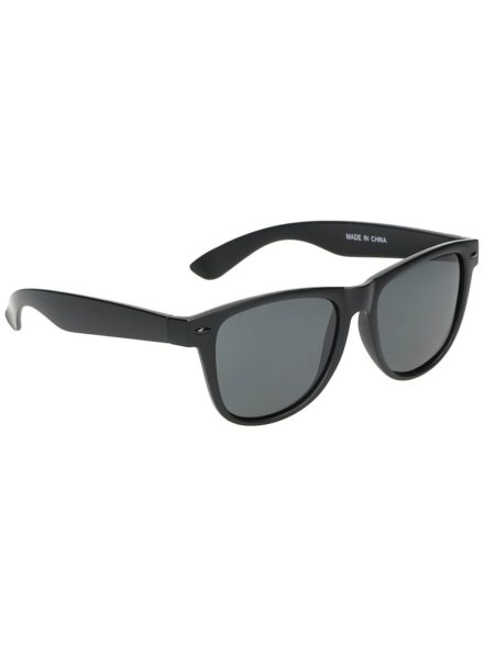 Empyre Quinn Polar Shades patroon
