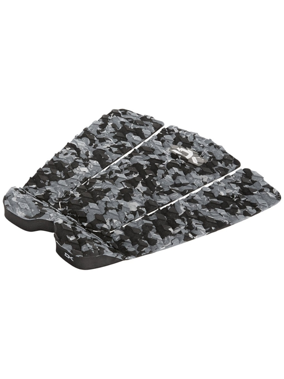 Dakine Andy Irons Pro Surf Traction Pad camouflage