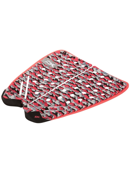 Dakine Detour Surf Traction Pad patroon