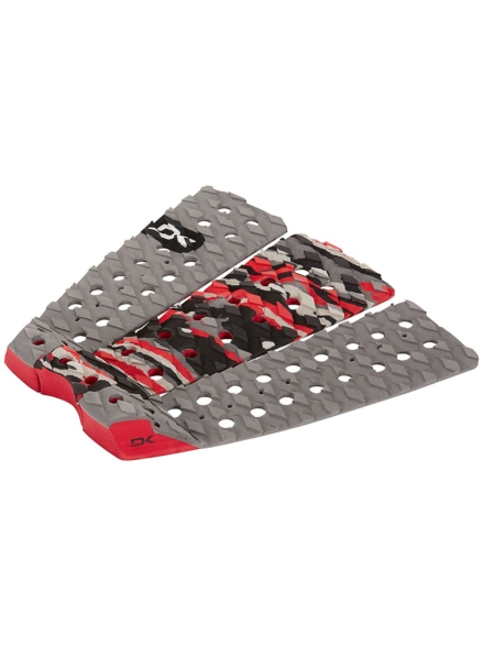 Dakine Launch Surf Surf Traction Pad patroon