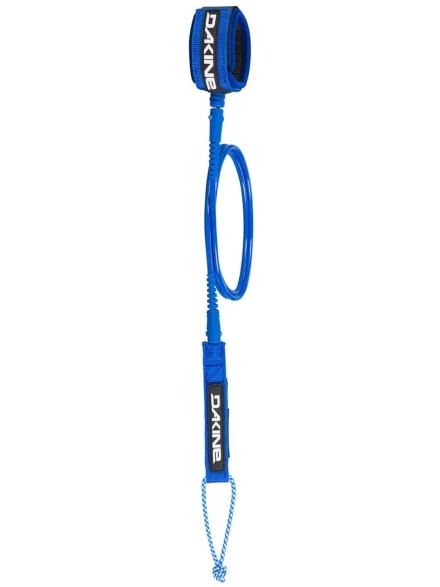 Dakine Procomp 5'x3/16'' blauw