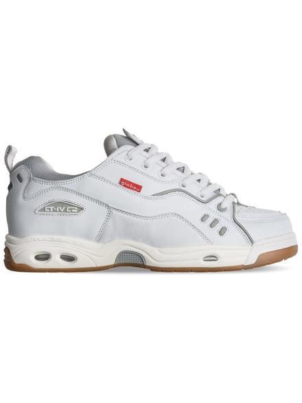 Globe CT-IV Classic Skate schoenen wit