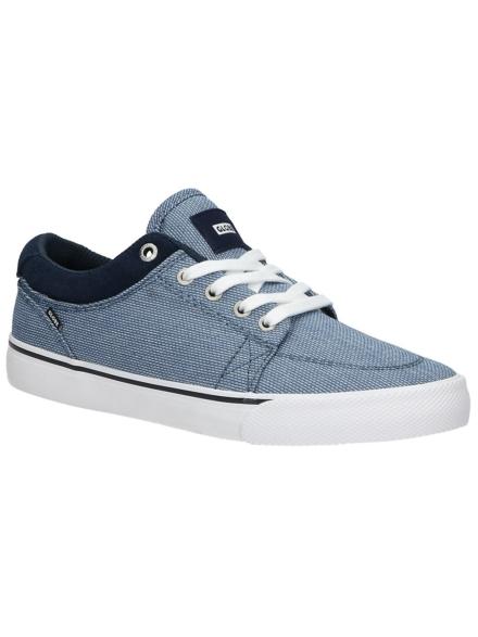 Globe GS Sneakers blauw