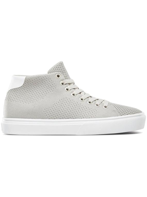 Etnies Alto Sneakers bruin