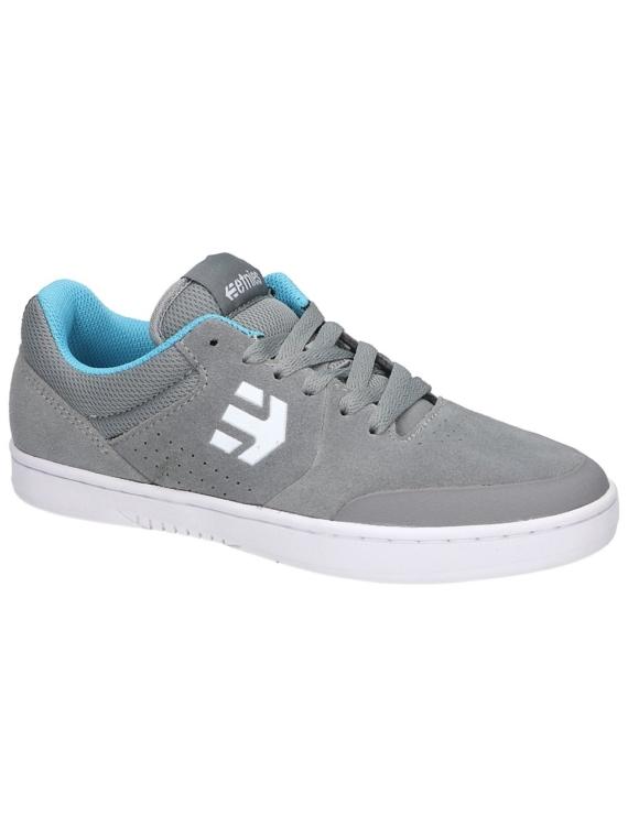 Etnies Marana Sneakers grijs