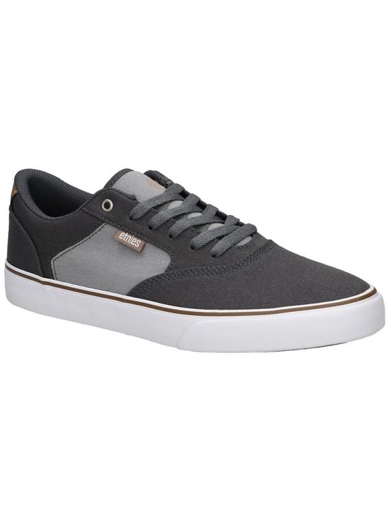 Etnies Blitz Sneakers grijs