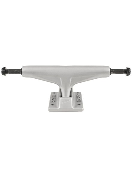 "Tensor Mag Light 5.5"" Truck grijs"