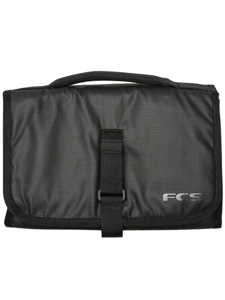 FCS Accessory Kit zwart