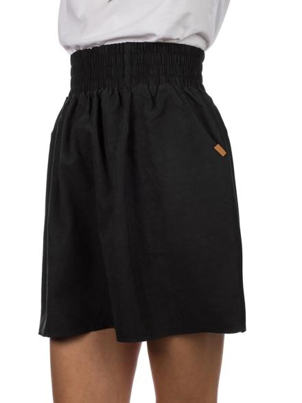 Plenty Victoria Skirt zwart