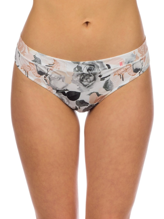 Stance Cheeky Nylon ondergoed patroon
