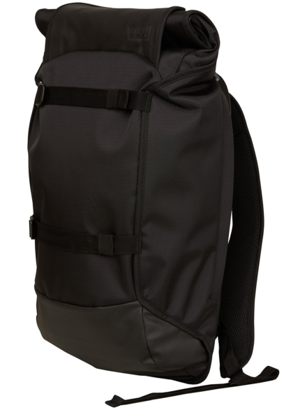 AEVOR Trip Pack Proof rugtas zwart