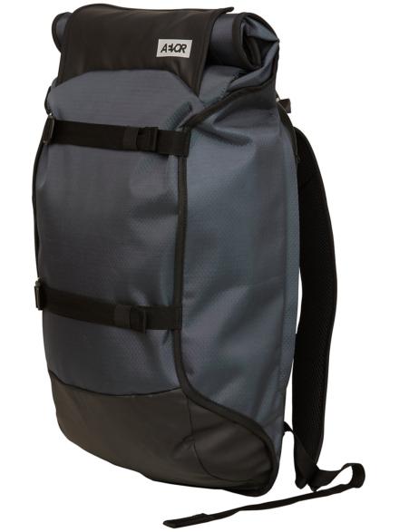 AEVOR Trip Pack rugtas blauw