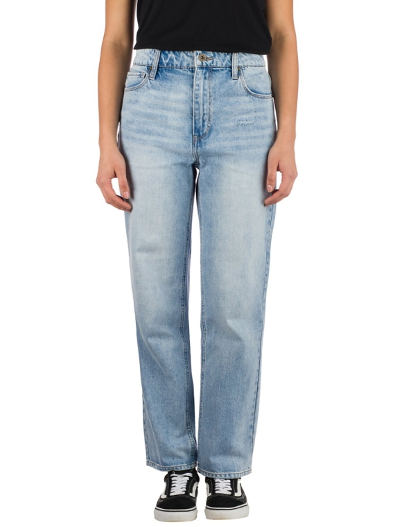 Empyre Kelly Jeans blauw