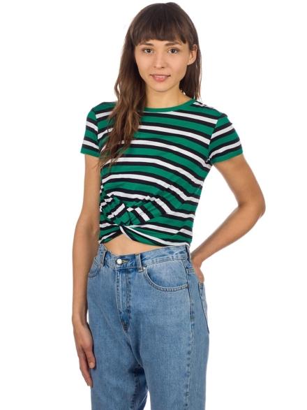 Empyre Ilaria T-Shirt patroon