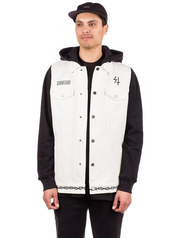 Lurking Class GFY Ski jas zwart