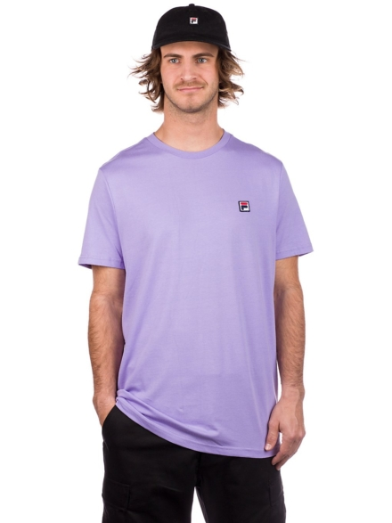Fila Seamus T-Shirt paars