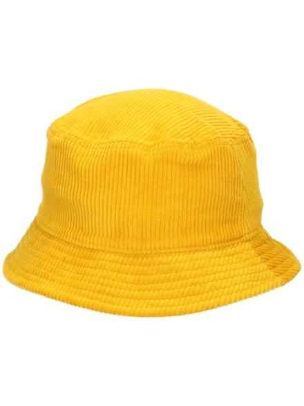 Empyre Mira Bucket hoed bruin