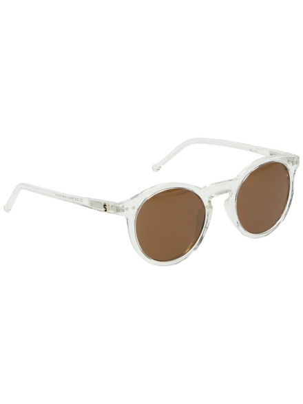 Glassy TimTim Premium Clear Polarized patroon