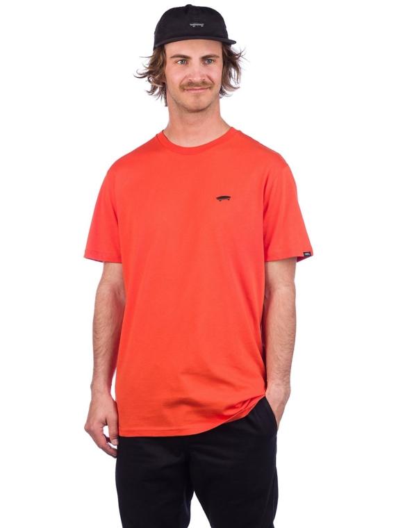 Vans Skate T-Shirt patroon