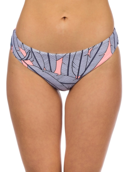 Body Glove Freedom Eclipse Surfrider Bikini Bottom oranje