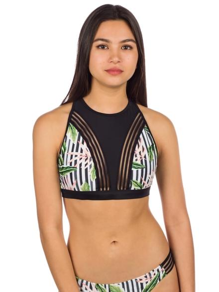 Body Glove Samoa Penelope Bikini Top zwart