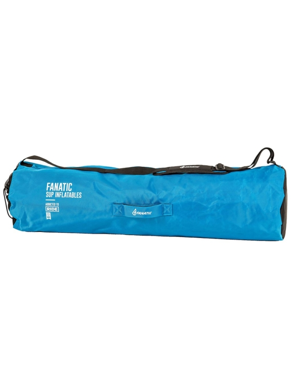 Fanatic Air Mat blauw