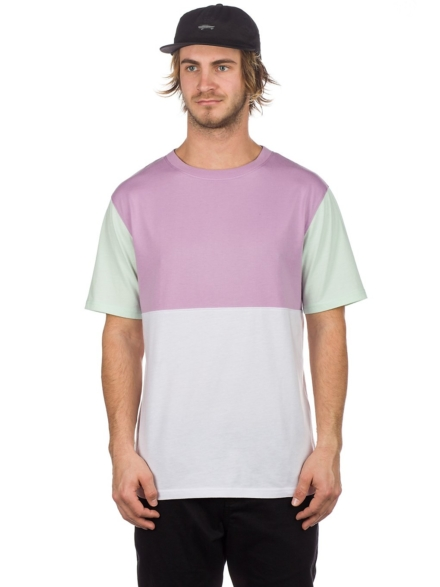 Zine Choice T-Shirt patroon