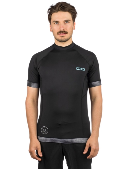 Ion Rash Guard zwart